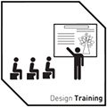 Planning awareness training