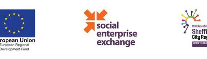 Social Enterprise Exchange Conference