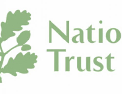 Newcastle's pioneering parks charitable trust looking for Trustees.