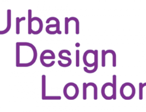 Design Network receives great vote of confidence