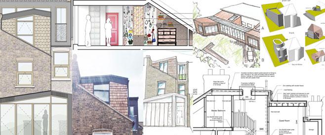 urbanism planning services
