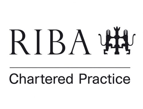 Taking Control of Quality – Integreat Plus is now a RIBA Chartered Practice